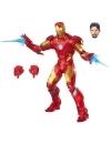 Marvel Legends 2016 Iron Man 30 cm