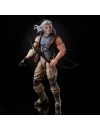 Marvel Legends Action Figure 2-Pack 2020 Old Men Logan si Hawkeye 15 cm