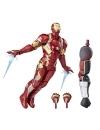 Marvel Legends, Best of Avengers 2017, set 7 figurine