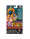 Marvel Legends - figurina AIM Scientist Supreme 15 cm
