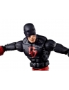 Marvel Legends, Figurina Daredevil (SP//dr BAF) 15 cm