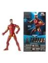 Marvel Legends, Figurina Invincible Iron Man (Okoye BAF) 15 cm