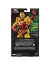 Marvel Legends Gears Iron Man 2020 figure 15 cm