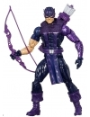 Marvel Legends Infinite, Figurina Hawkeye 15 cm