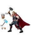 Marvel Legends Series 2017, Figurina Thor 30 cm