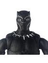 Marvel Legends Series 2018 Black Panther 30 cm