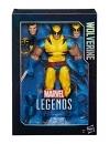 Marvel Legends Series 2018 Wolverine 30 cm
