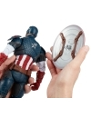 Marvel Legends 2016, Figurina  Captain America 30 cm