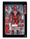 Marvel Legends Series 2017, Figurina Deadpool 30 cm