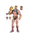 Marvel Legends Series Action Figure 2021 Hercules 15 cm