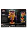 Marvel Legends Series Action Figure 2021 M.O.D.O.K. 22 cm