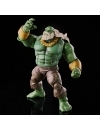 Marvel Legends Series Action Figure 2021 Maestro 15 cm