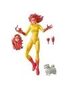 Marvel Legends Series Action Figure 2021 Marvel's Firestar 15 cm
