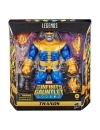 Marvel Legends Series Action Figure 2021 Thanos 18 cm (martie 2021)