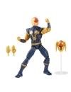 Marvel Legends Series Action Figure 2021 The Man Called Nova 15 cm