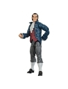 Marvel Legends Series Action Figure 4-Pack 2020 The Hellfire Club Exclusive 15 cm