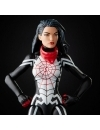 Marvel Legends Series Action Figure Fan Vote 2020: Marvel's Silk 15 cm