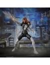 Marvel Legends Series Action Figure Spider Woman 15 cm
