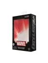 Marvel Legends Figurina Stan Lee (Marvel's The Avengers) 15 cm