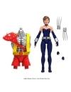 Marvel Legends Series Action Figures 15 cm 2021 Classic X-Men Wave 1 Assortment (7)
