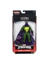 Marvel Legends Series Action Figures 15 cm Spider-Man 2018 Wave 1