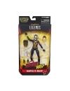 Marvel Legends Avengers 2018 Marvel's Wasp 15 cm