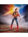 Marvel Legends Series, Figurina Captain Marvel 2019 15 cm