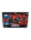 Marvel Legends Figurina cu Vehicul Cosmic Ghost Rider 15 cm