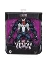 Marvel Legends Series Figurina Venom BAF Ver. 20 cm