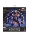 Marvel Legends Series Figurina Venom BAF Ver. 20 cm (iunie)