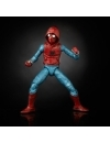 Marvel Legends, Figurina Spider-Man Homemade Suit 15 cm