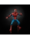 Marvel Legends, Figurina Spider-Man Web Wings 15 cm