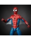 Marvel Legends, Figurina Spider-Man Spider-Man Web Wings  15 cm