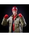 Marvel Legends Spider-man into the Spiderverse - Peter B. Parker 15 cm