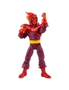 Marvel Legends Super Villains  figurina Dormmamu 15 cm