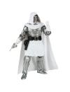 Marvel Legends Super Villains  figurina Dr. Doom 15 cm