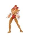 Marvel Legends Super Villains  Figurina Lady Deathstrike 15 cm
