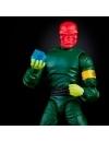 Marvel Legends Super Villains Figurina Red Skull 15 cm