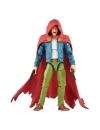 Marvel Legends Super Villains figurina The Hood 15 cm