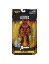 Marvel Legends X-Men, Figurina Deadpool 15 cm