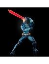 Marvel Legends X-Men Figurina Cyclops 15 cm