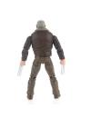 Marvel Legends X-Men, Figurina Old Man Logan 15 cm