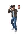 Marvel Retro Collection 2020 Peter Parker 15 cm