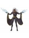Marvel Retro Collection 2020 Storm (The Uncanny X-Men) 15 cm