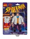 Marvel Retro Collection Action Figure Marvel's Kingpin 15 cm