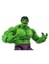 Marvel Select Action, figurina Rampaging Hulk 25 cm