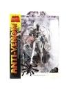 Marvel Select, Figurina Anti-Venom 18 cm