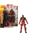Marvel Select, Figurina Deadpool 18 cm