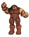 Marvel Select, Figurina Juggernaut 18 cm