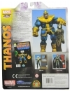 Marvel Select, Figurina articulata Thanos 18 cm